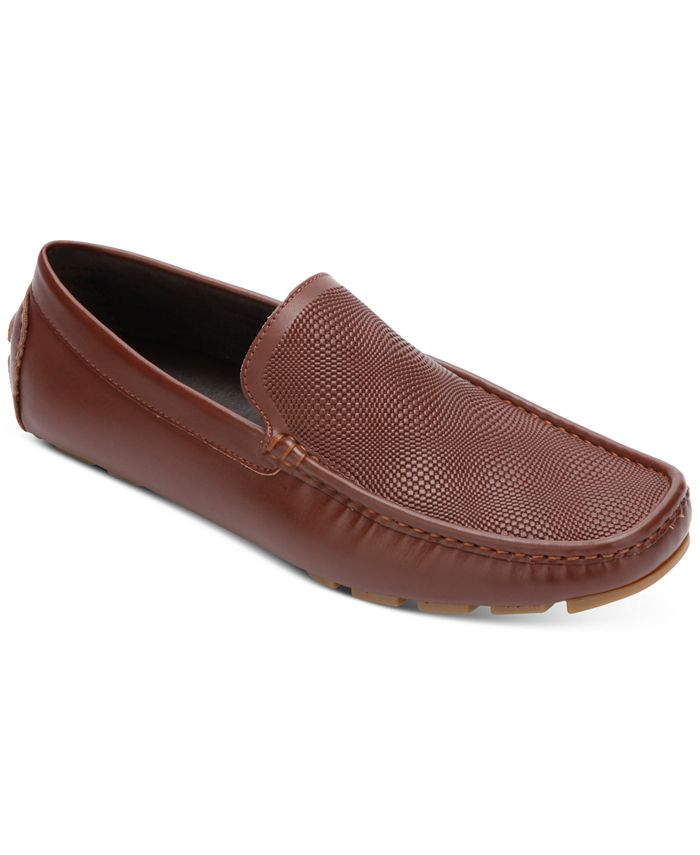 Unlisted - Men's Hope Textured Drivers