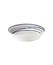 Pacific Pasta Bowl