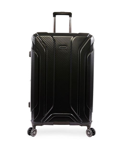 Brookstone Keane Hardside Luggage Collection