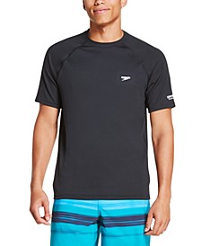 Men's Quick-Dry UPF 50+ Rash Guard