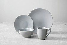 Heirloom 16pc Dinnerware Set