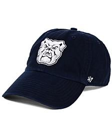 Butler Bulldogs CLEAN UP Cap