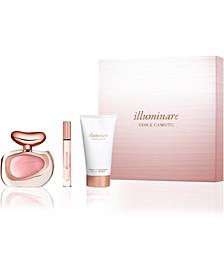 3-Pc. Illuminare Gift Set