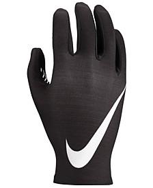 Base Layer Touchscreen Gloves