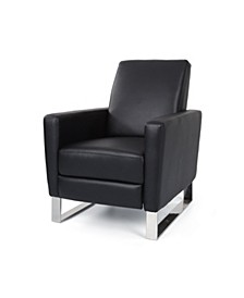 Brightwood Recliner
