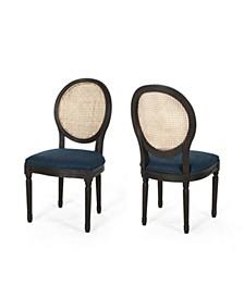 Govan Dining Chair
