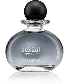 Men's sexual sugar daddy Eau de Toilette, 2.5 oz - A Macy's Exclusive