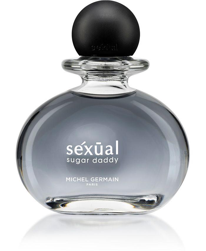 Michel Germain - sexual sugar daddy Eau de Toilette, 2.5 oz - A Macy's Exclusive