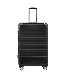 "Ringside 28"" Check-In Luggage"