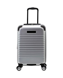 "Ringside 20"" Carry-On Luggage"