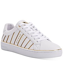 Bolier Sneakers