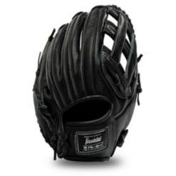 Franklin Sports Ctz 5000 Baseball Fielding Glove - 12.5