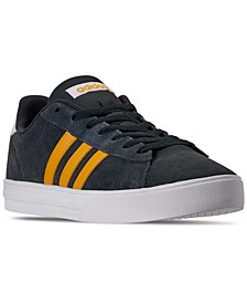Men's Tennis Daily 2.0 Casual Sneakers from Finish Line