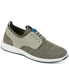 Men's Smart Series Vilas Sneakers