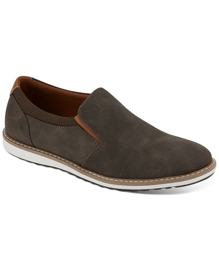 Dockers - Men's Bryant Loafers