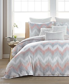 Clapton Bedding Collection