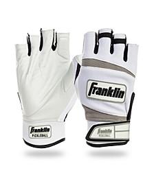 Pickleball Glove - Left Hand Glove - Adult