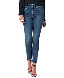 Joe's Luna Ankle Skinny Jeans