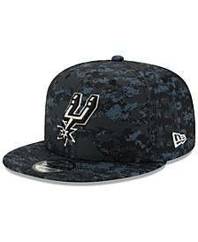 San Antonio Spurs City Series 9FIFTY Cap