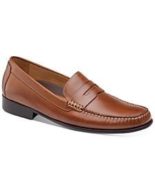 Men's Stoltz Penny Loafers