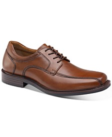 Men's Tabor Runoff Oxfords