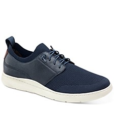 Men's Farley Knit Sneakers