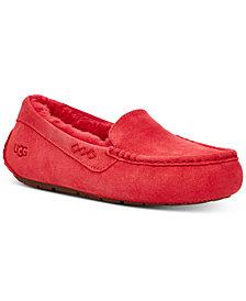 UGG® Women's Ansley Slippers