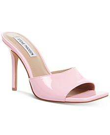 Women's Signal Mule Sandals
