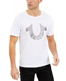 Men's Disco Logo T-Shirt