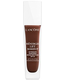 Rénergie Lift Anti-Wrinkle Lifting Foundation with SPF 27, 1 oz.