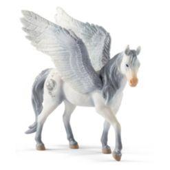 Schleich Bayala Pegasus Toy Figure