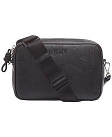 Jude Camera Bag