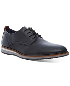 Men's Hainnz Oxfords