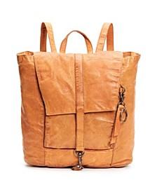 Rubie Backpack