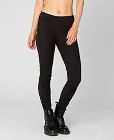 Wearables Alexa Legging
