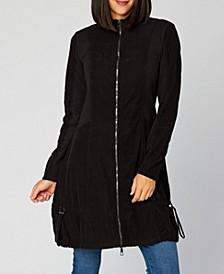 Wearables Winifred Jacket