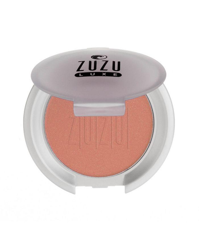 Zuzu Luxe -
