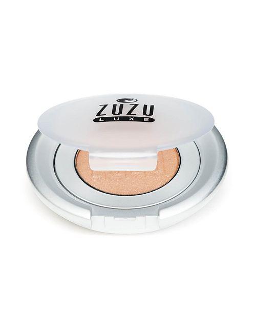 Zuzu Luxe Mineral Eyeshadow, 0.07oz