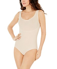 Women's Thinstincts® Bodysuit 10224R