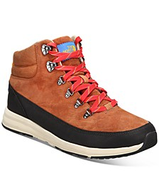 Men's Back-To-Berkeley Redux Hiking Boots