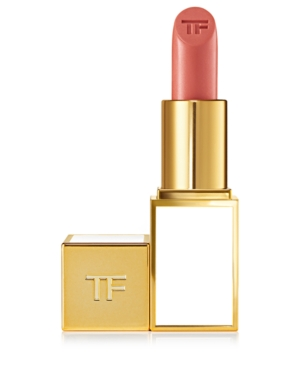 Tom Ford Boys & Girls Ultra-Rich Lip Color