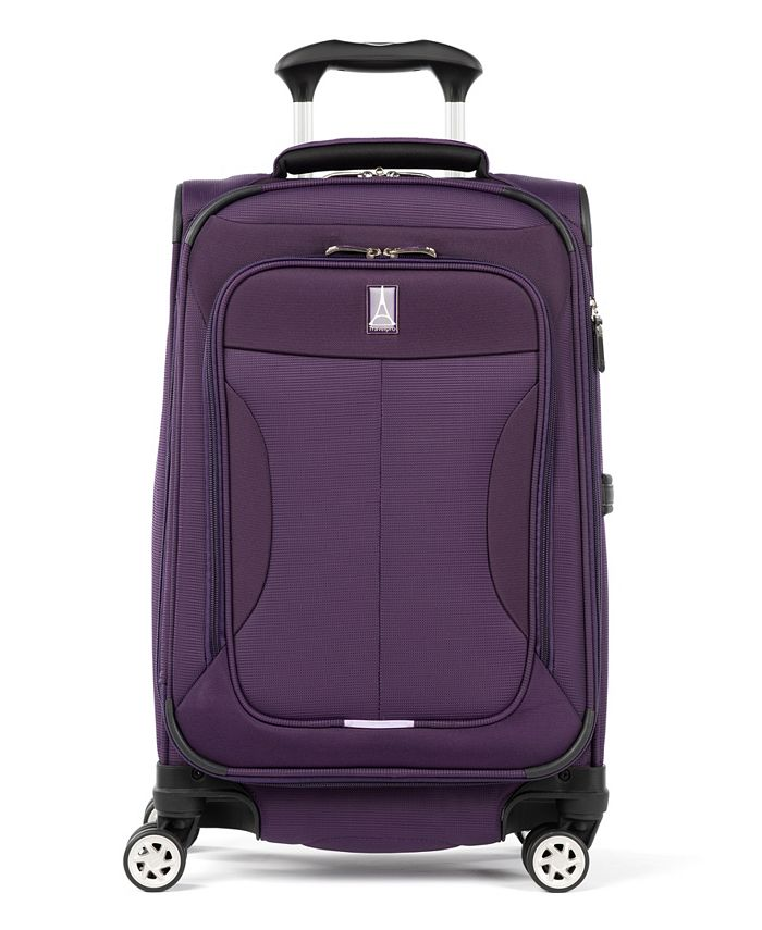 Travelpro - Walkabout 5 Carry-on Expandable Spinner