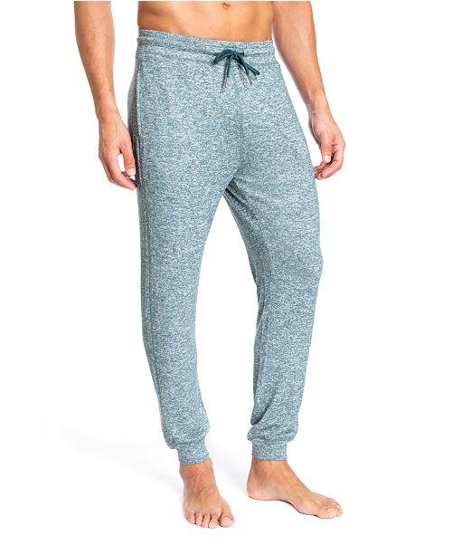 Jared Lang Super Soft Heather Lounge Pant