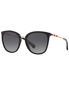 Polarized Women's Sunglasses