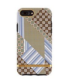Suite Tie Case for iPhone 6/6s PLUS, 7 PLUS and 8 PLUS