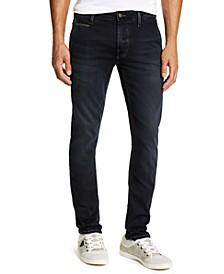 Men's Super Skinny Jeans