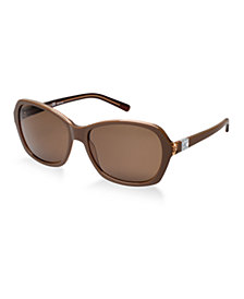 DKNY Sunglasses, DY4094