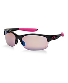 Oakley COMMIT SQ YSC Women's Sunglasses