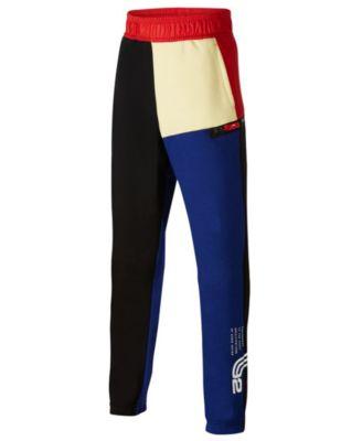 Nike Boys Therma Basketball Pants
