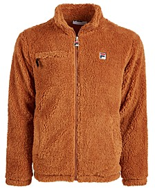 Men's Bridgewater Fleece Jacket